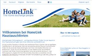 homelink.jpg